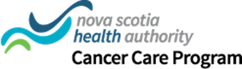 NSHA Cancer Care Program logo