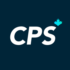 CPS Full Access