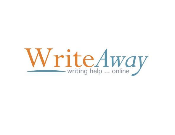 Writeaway icon