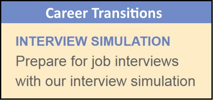 Interview Simulation