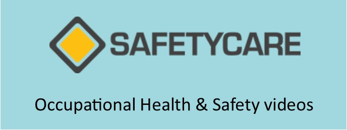 safetycare