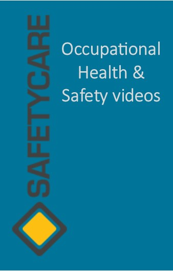 montie safety care videos