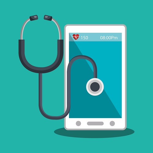 virtual care telehealth
