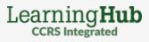 Learning Hub Logo