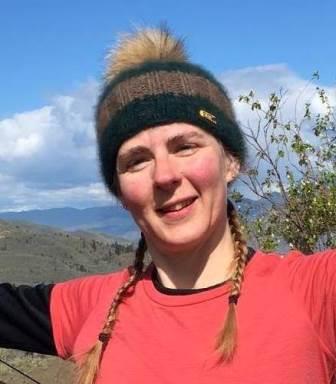 Krista Profile Photo
