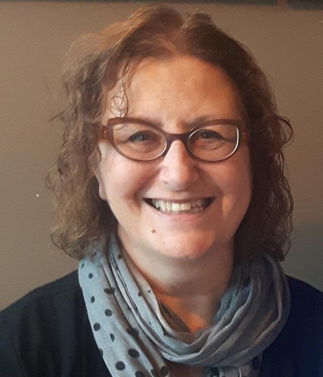 Lorraine Profile Photo