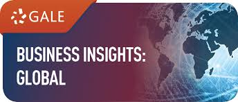 Business Insights: Global (Gale)