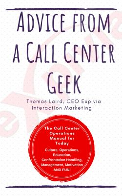 Advice from a call center geek