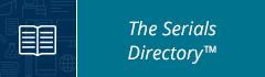 Serials Directory