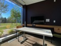 127 Celeste Family Study Room