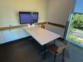 218 Harold R. Little Study Room