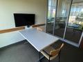 220 J. Paul & Rita M. Barry Study Room
