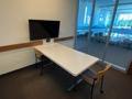 221 Richard Oland Study Room