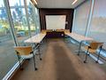 126 Dunstan Study Room