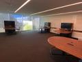 G16 BMO Smart Classroom