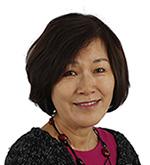 Jean Choi