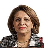 Massi Abdollahian