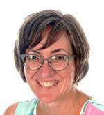 Michelle Gravelle