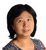 Rosina Leung