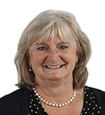 Sharon Tait