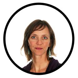 picture of Liana Giovando