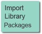 import library packages