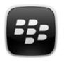 Available for BlackBerry